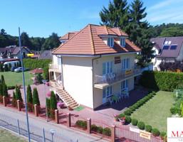 Hotel, pensjonat na sprzedaż, Wisełka LEŚNA, 250 m²