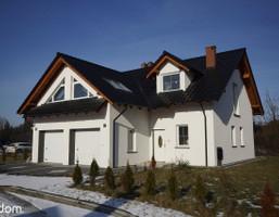 Dom na sprzedaż, Otmuchów Klonowa, 160 m²