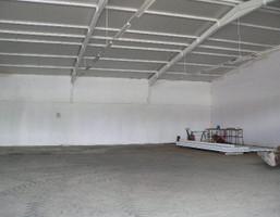 Magazyn do wynajęcia, Szczecin Dąbie, 650 m²