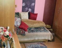 Kawalerka na sprzedaż, Komarowo, 18 m²
