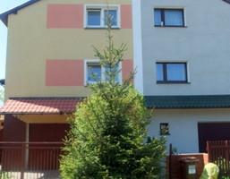 Dom na sprzedaż, Wrocław Sołtysowice, 150 m²