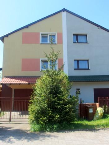 Dom na sprzedaż, Wrocław Sołtysowice, 150 m² | Morizon.pl | 9757