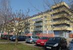 Mieszkanie na sprzedaż, Wrocław Gaj, 70 m²