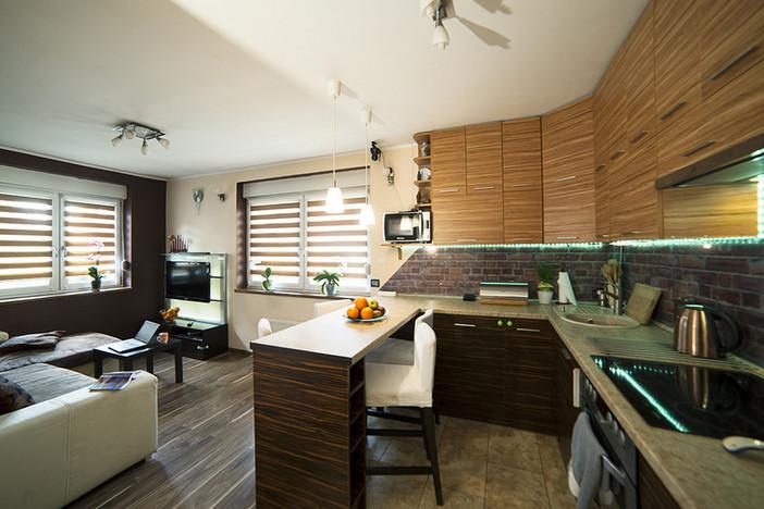 Mieszkanie na sprzedaż, Wrocław Karłowice, 54 m² | Morizon.pl | 3293