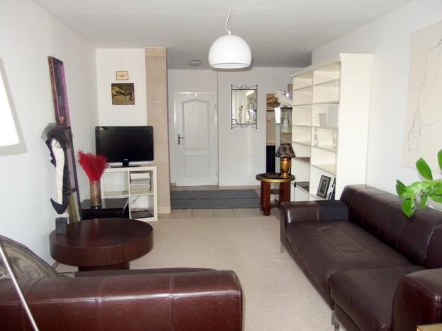Mieszkanie do wynajęcia, Wrocław Borek, 56 m² | Morizon.pl | 4410