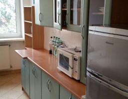 Mieszkanie na sprzedaż, Wrocław Biskupin, 105 m²