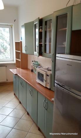Mieszkanie na sprzedaż, Wrocław Biskupin, 105 m² | Morizon.pl | 8486