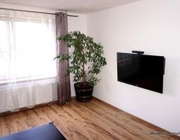 Mieszkanie na sprzedaż, Wrocław Sępolno, 104 m²