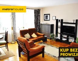 Dom na sprzedaż, Malbork, 209 m²