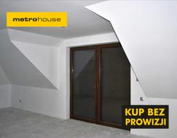 Dom na sprzedaż, Malbork, 145 m²