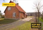 Dom na sprzedaż, Żuławka Sztumska, 120 m²