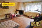 Dom na sprzedaż, Malbork, 200 m²