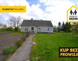 Dom na sprzedaż, Żuławka Sztumska, 100 m²