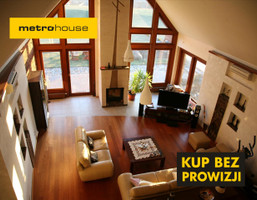 Dom na sprzedaż, Nowa Wieś Malborska, 700 m²