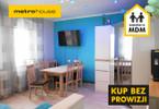 Mieszkanie na sprzedaż, Tczew Krucza, 39 m²