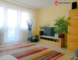 Mieszkanie na sprzedaż, Poznań Grunwald, 63 m²
