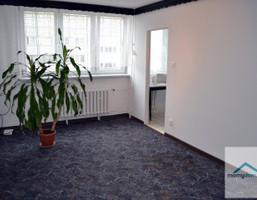 Kawalerka na sprzedaż, Bielsko-Biała Złote Łany, 26 m²