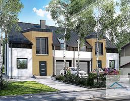 Dom na sprzedaż, Bielsko-Biała Mikuszowice Krakowskie, 130 m²