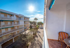 Mieszkanie na sprzedaż, Hiszpania Walencja, 104 m²