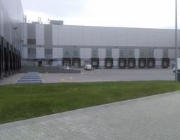 Centrum dystrybucyjne do wynajęcia, Zamienie Dawidowska, 500 m²
