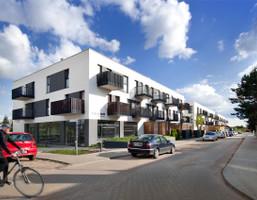 Lokal użytkowy w inwestycji Osiedle Bajkowe, Poznań, 107 m²