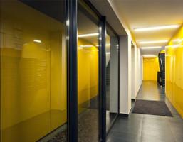 Mieszkanie w inwestycji Osiedle Bajkowe Etap II, Poznań, 59 m²