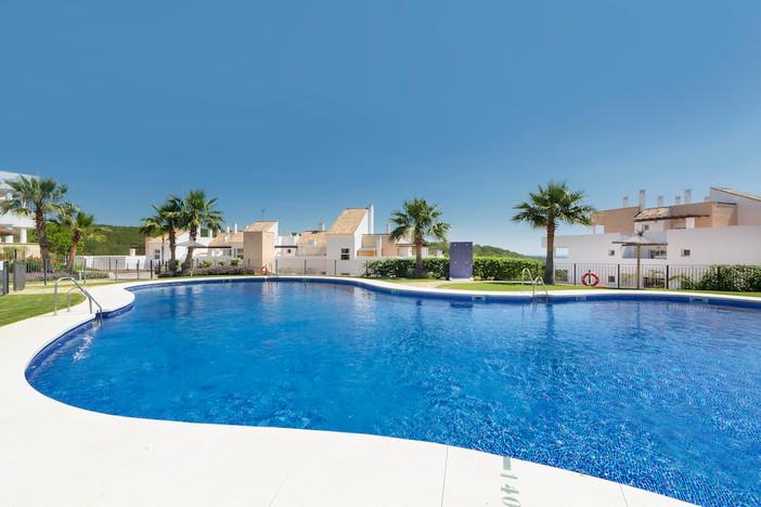Mieszkanie na sprzedaż, Hiszpania Malaga, 160 m² | Morizon.pl | 5316