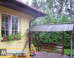 Dom na sprzedaż, Józefów, 120 m²
