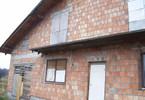 Dom na sprzedaż, Brzezinka, 172 m²