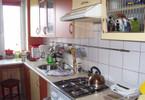 Mieszkanie na sprzedaż, Otwock, 52 m²