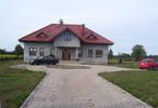 Dom na sprzedaż, Sobiekursk, 256 m²