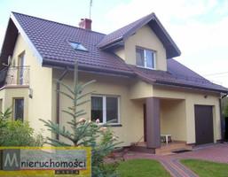Dom na sprzedaż, Wilga, 118 m²