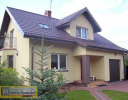 Dom na sprzedaż, Mariańskie Porzecze, 118 m²
