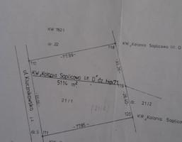 Działka na sprzedaż, Otwock, 5114 m²