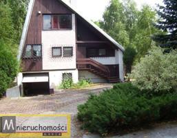 Dom na sprzedaż, Zakręt, 96 m²