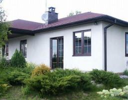 Dom na sprzedaż, Glinianka, 107 m²