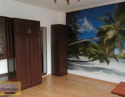 Mieszkanie do wynajęcia, Otwock, 62 m²