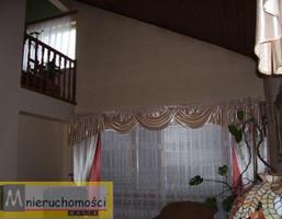 Dom na sprzedaż, Kołbiel, 151 m²
