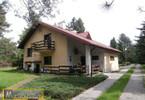 Dom na sprzedaż, Józefów, 150 m²
