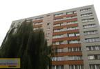 Mieszkanie na sprzedaż, Warszawa Żoliborz, 38 m²
