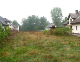 Działka na sprzedaż, Otwocki Otwock Jabłonna, 8170 m²