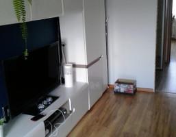 Mieszkanie na sprzedaż, Gliwice Zatorze, 48 m²