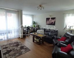 Mieszkanie na sprzedaż, Zielona Góra Os. Słoneczne, 56 m²