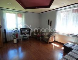 Mieszkanie na sprzedaż, Nowa Sól Kaszubska, 58 m²