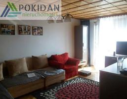 Mieszkanie na sprzedaż, Warszawa Białołęka, 65 m²