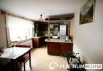 Dom na sprzedaż, Strzyżowiec, 180 m²