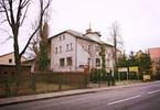 Dom na sprzedaż, Jelenia Góra Cieplice Śląskie-Zdrój, 1000 m²