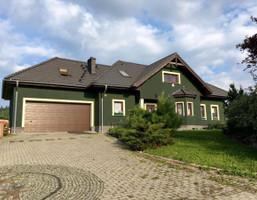 Dom na sprzedaż, Jeżów Sudecki Długa, 230 m²