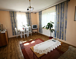 Dom na sprzedaż, Mirsk, 220 m²