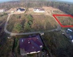 Działka na sprzedaż, Buchałów, 1025 m²